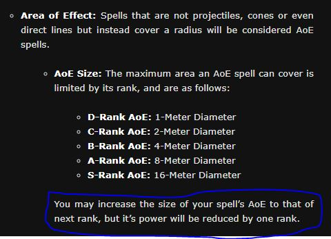 Kazimir's S-rank Spell Spell_10