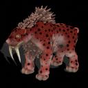 Taller de criaturas 0549e310