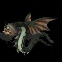 Taller de criaturas 16940210