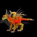 Mis Primeras Criaturas!!! 47b20d10
