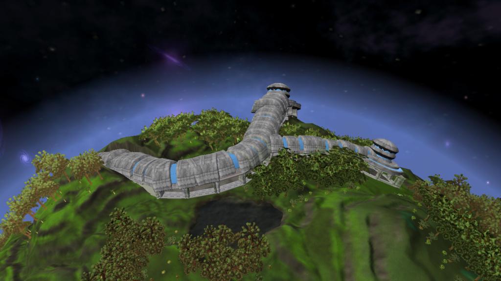 Planeta Reserva 60a1e710
