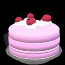 Tienda de Pasteles Gratis! 63524110