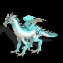 Mis Primeras Criaturas!!! 6e882910