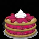Tienda de Pasteles Gratis! 991d7e10