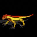 Taller de criaturas A6701610