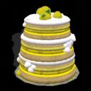 Tienda de Pasteles Gratis! Cdcb8b10