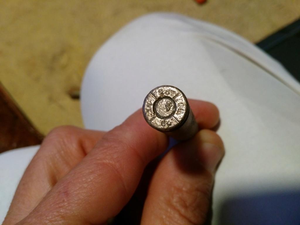 Douille de fouille a identifier Img_2010