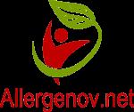 Школа аллергика