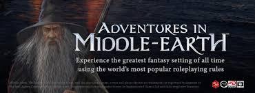 [Full] Adventure in middle earth: tenebres sur la foret noire Images10