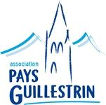 Forum de l'Association Pays Guillestrin