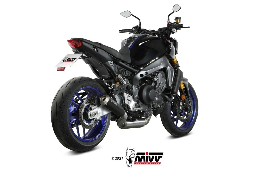 Nouvelle MT09 2021 - Page 25 Yamaha10