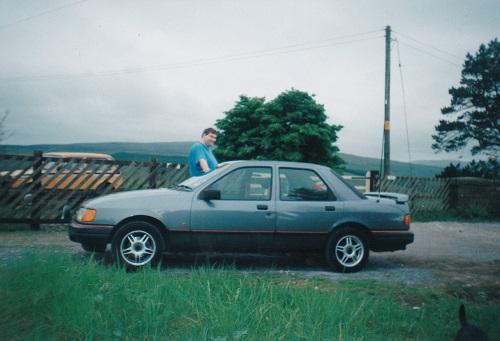Any other car fans.... Ford_s10