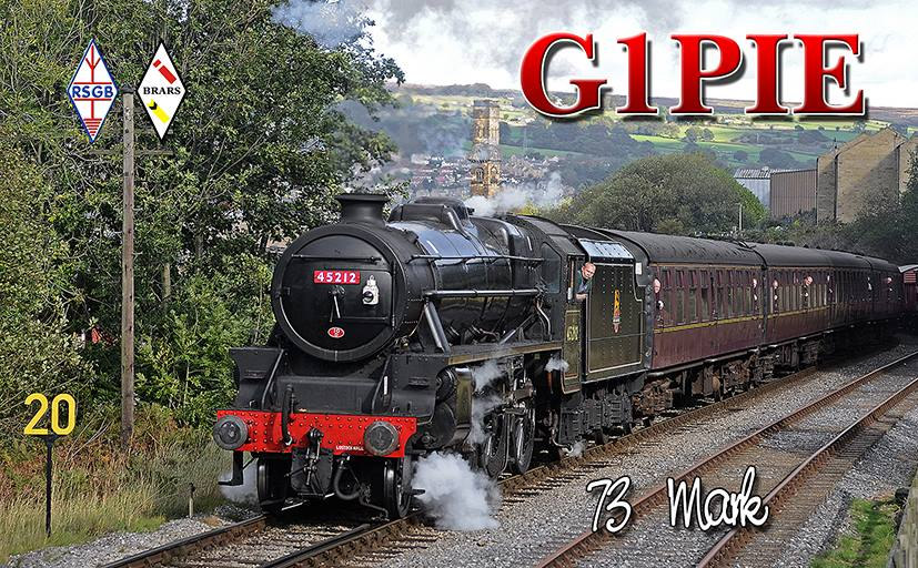 MY QSL CARD G1pie_15