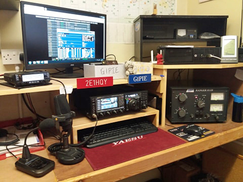 What HF home base setup are you using? - Page 2 Shack_10