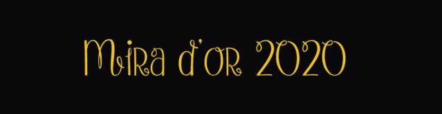 Les résultats des Mira d'Or 2020 !   Sans_t12