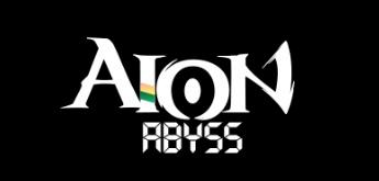 Aion Abyss Fórum Oie_tr10