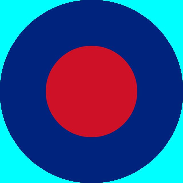 Réunion des groupes militaro-industriels de la Grande Alliance 800px-10