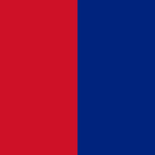 Réunion des groupes militaro-industriels de la Grande Alliance Fin_fl10
