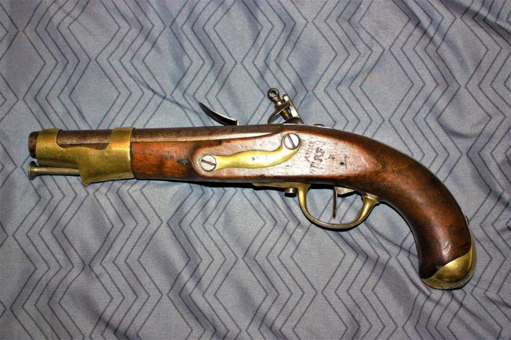 Pistolet An IX de Maubeuge An_ix-11