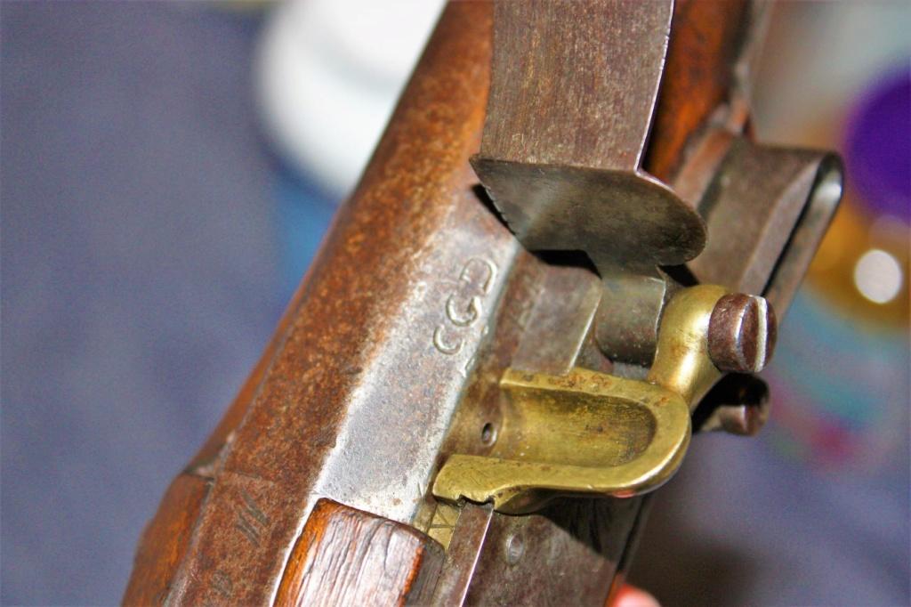 Pistolet An IX de Maubeuge An_ix-13