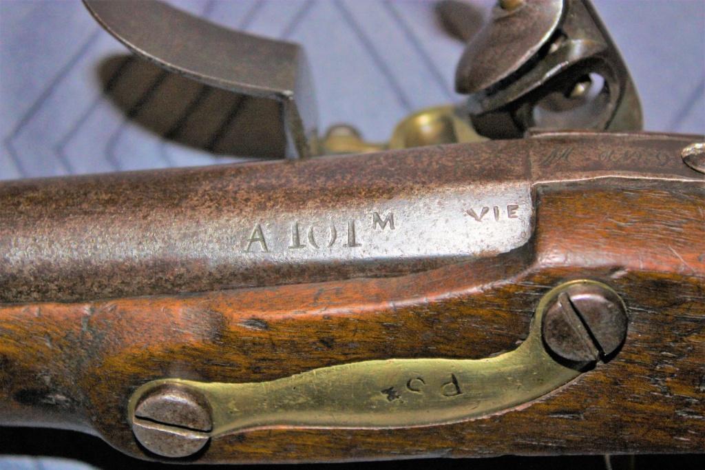 Pistolet An IX de Maubeuge An_ix-14