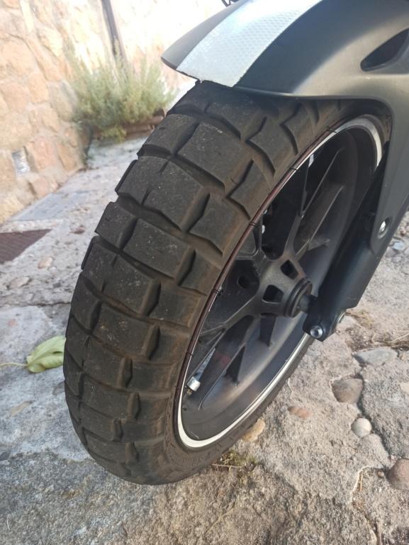 El hilo de los neumáticos.... - Página 22 Img_2019