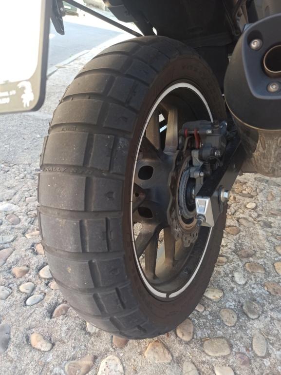 El hilo de los neumáticos.... - Página 22 Img_2020