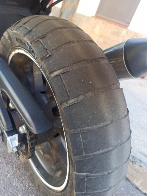El hilo de los neumáticos.... - Página 24 Img_2033