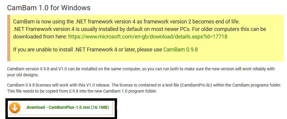 [Cambam - Plugin] Quelques plugins utiles - Page 7 Cambam10