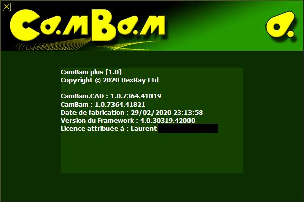 [Cambam - Plugin] Quelques plugins utiles - Page 7 Cambam11