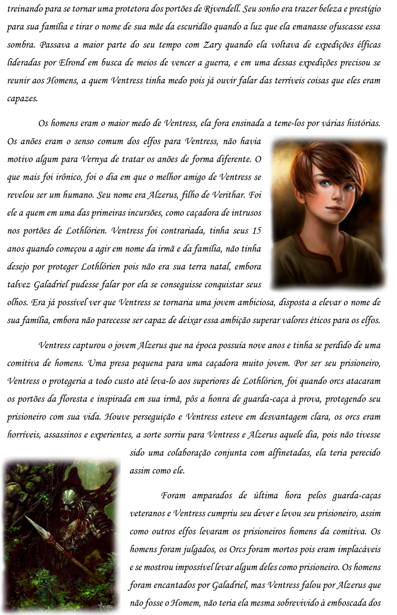Tolkien - Espaço Off Pagina10