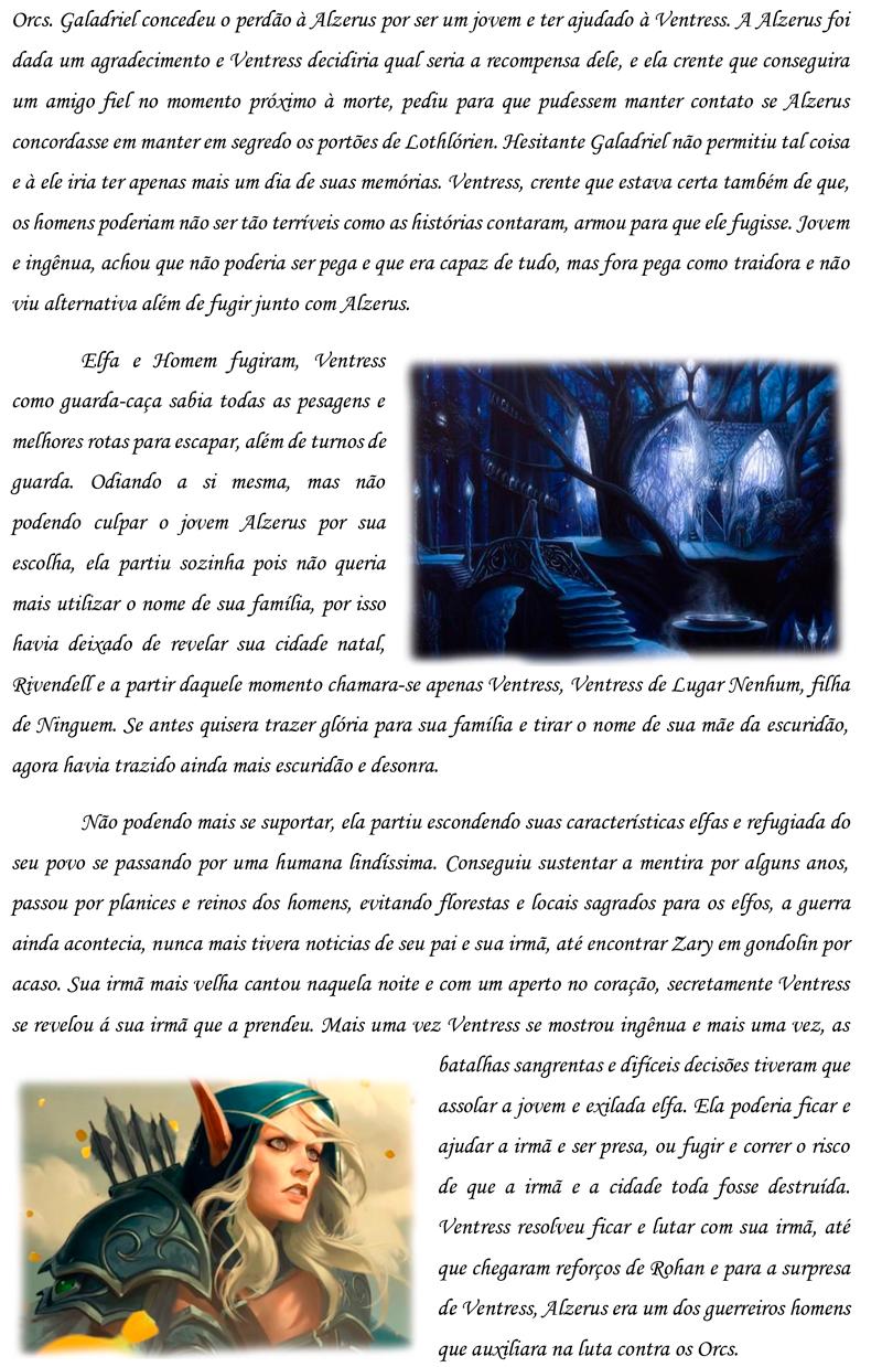 Tolkien - Espaço Off Pagina11