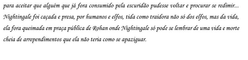 Tolkien - Espaço Off Pagina13