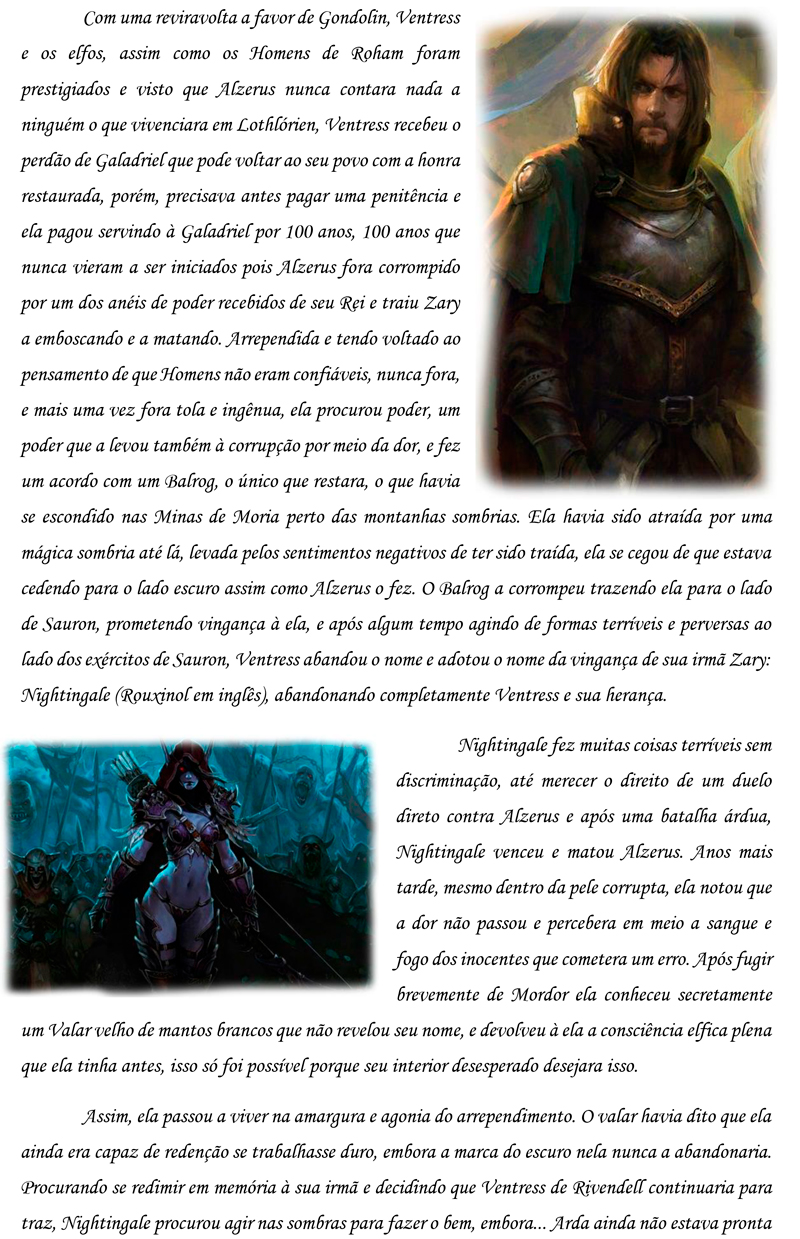 Tolkien - Espaço Off Pagina14