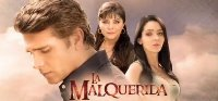Trenutno predvajena telenovela: - Page 3 La-mal10