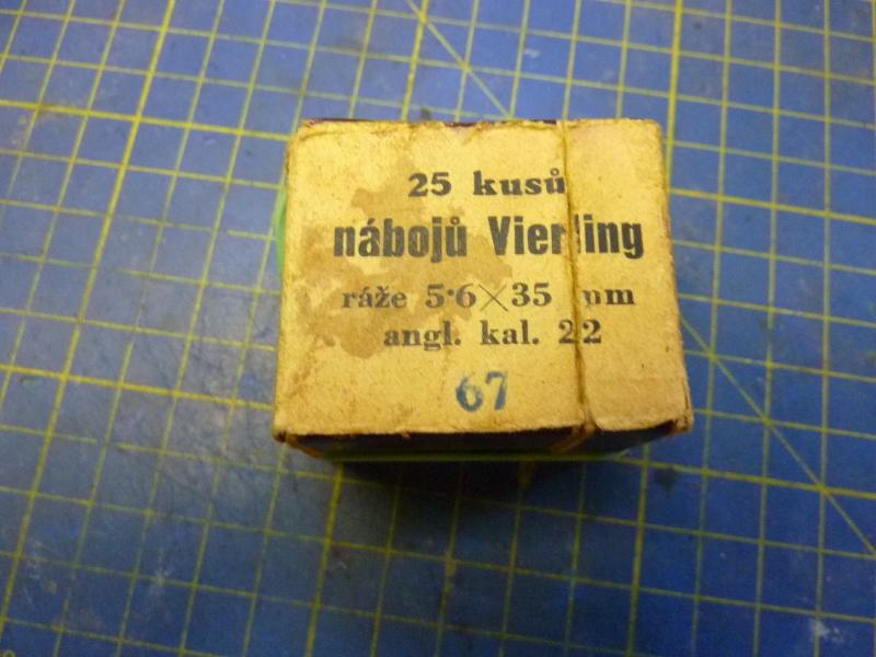 Une boite de 5,6x35 Rmm Vierling P1150911