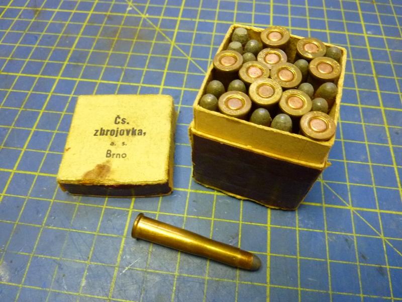 Une boite de 5,6x35 Rmm Vierling P1150914