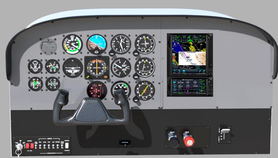 Projeto HC2020 Layout10