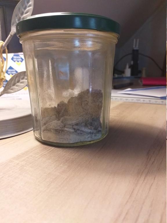 Conseil conservation meteorite  20200710