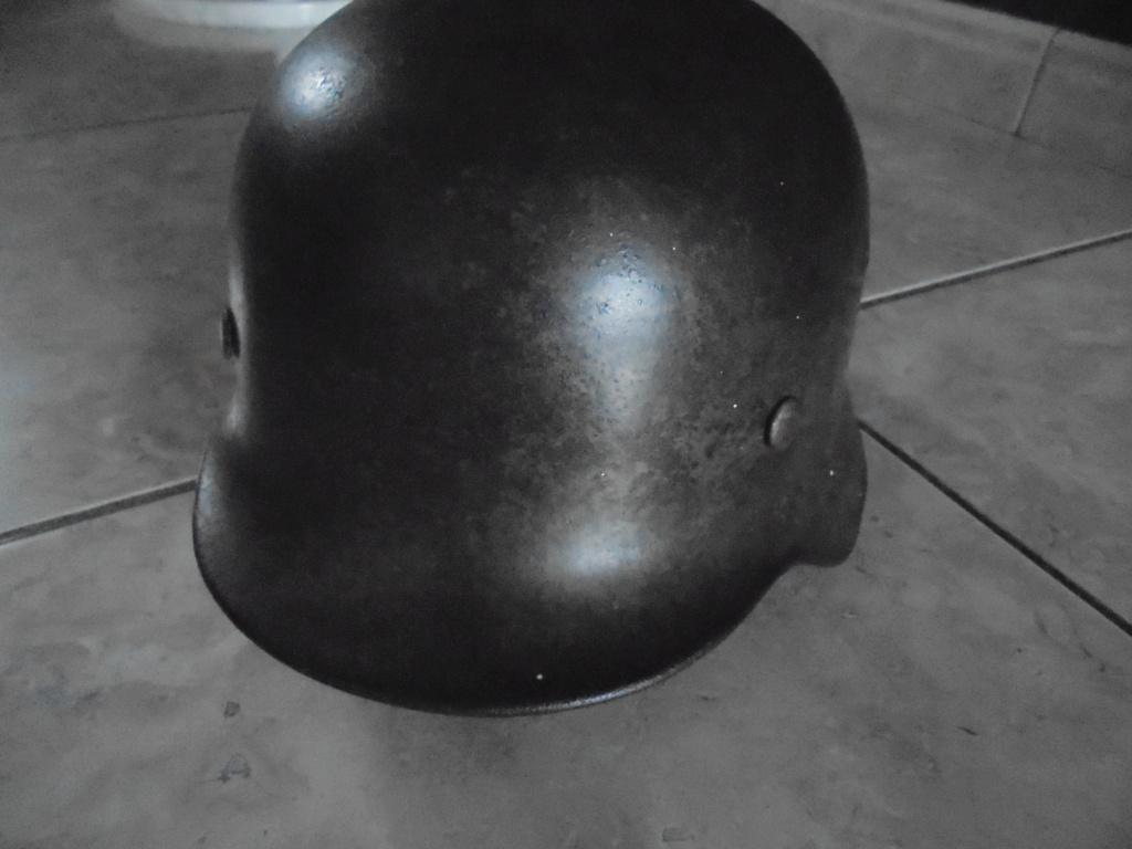 casque M35 Dsc00026