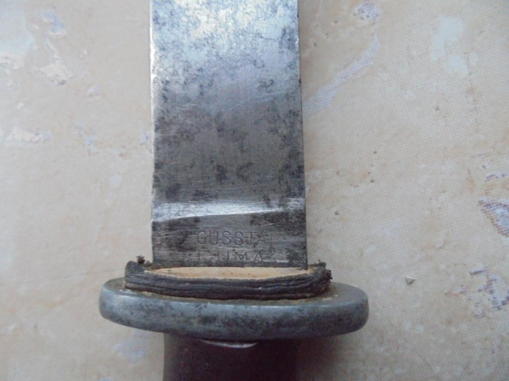 couteau de botte puma estimation merci Dsc00031