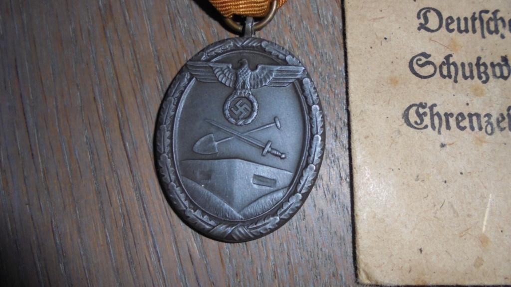 insigne allemand  Dsc00231