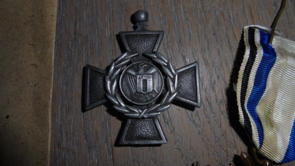 insigne allemand  Dsc00232