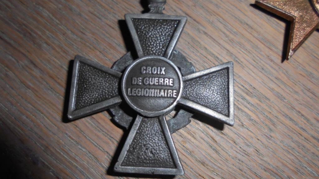 insigne allemand  Dsc00235