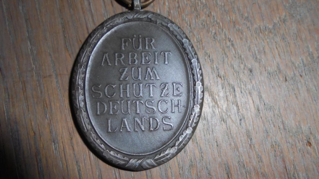 insigne allemand  Dsc00236