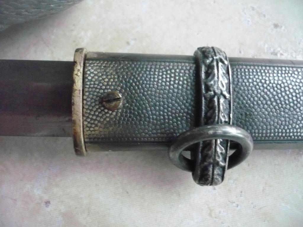 dague de parade P2520747