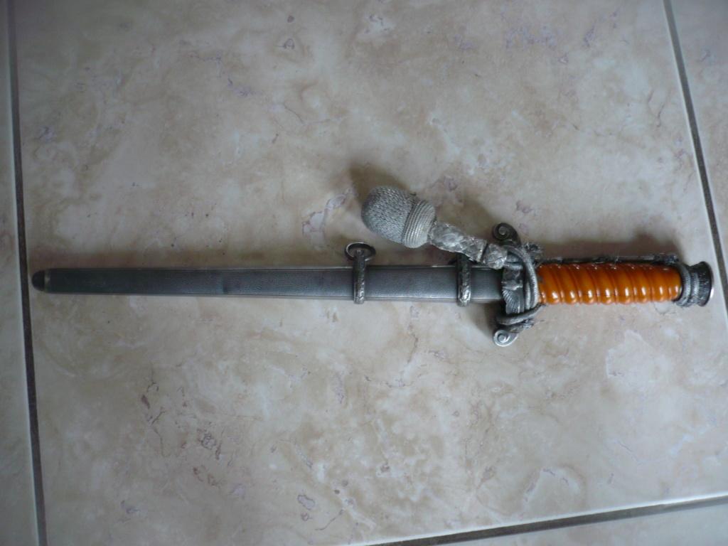 dague de parade P2520751