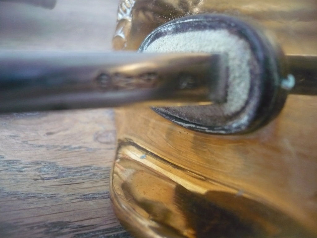 sabre allemand P2520754