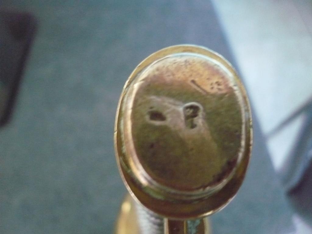 sabre allemand P2520758