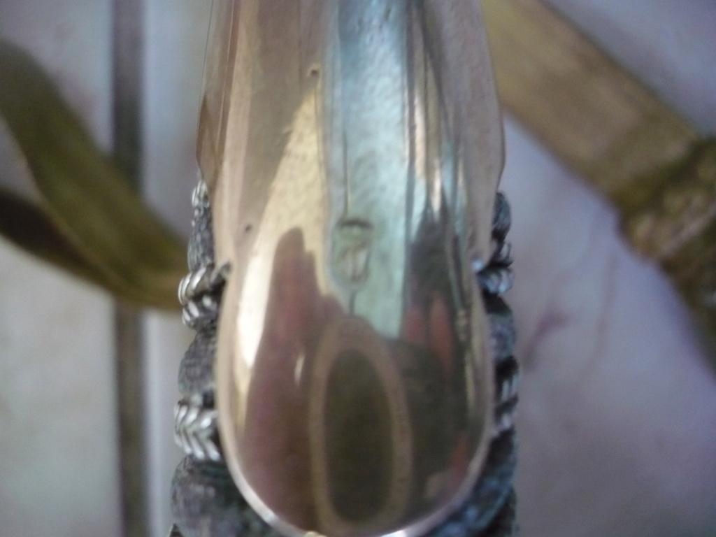 sabre allemand P2520760